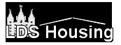 LDS Housing